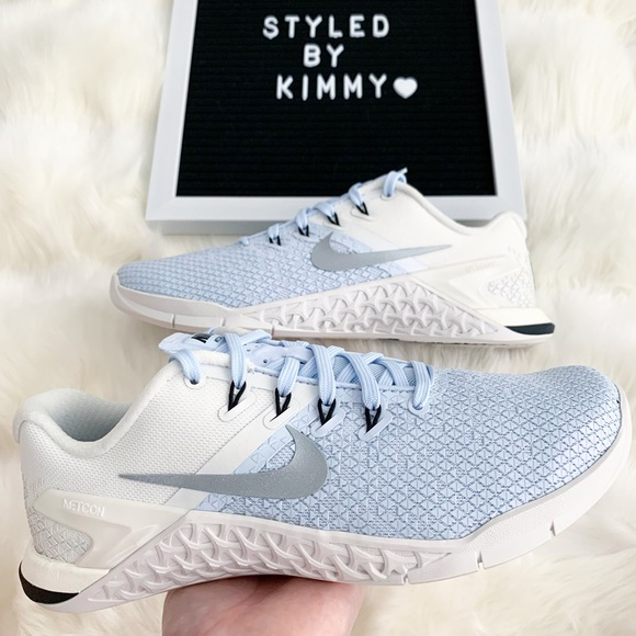 Nike Shoes   Metcon 4 Sneakers Training